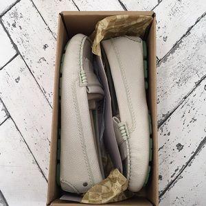 UGG Shoes - UGG Lonna Genuine Sheepskin Moccasin